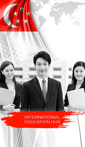 Singapore Academy of Corporate Management